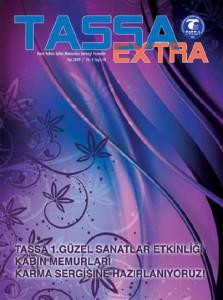 TASSA EXTRA