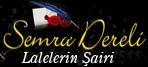 Semra Dereli Web Sitesi